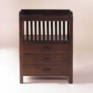 Teak Console Delhi, Teak Jepara Furniture, Teak Indonesia Furniture