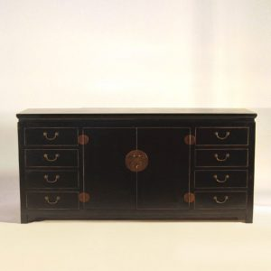 Teak Chests furniture, Teak Jepara Furniture, Teak Indonesia Furniture