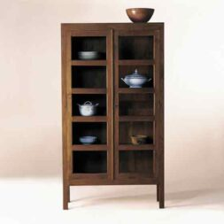 Teak Cabinet Rico, Teak Jepara Furniture, Teak Indonesia Furniture