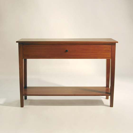 Teak Console Table furniture, Teak Jepara Furniture, Teak Indonesia Furniture