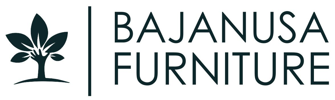 BAJANUSA FURNITURE